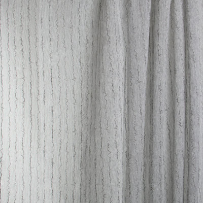 B7985 Platinum Fabric