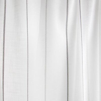 B7986 Fog Fabric