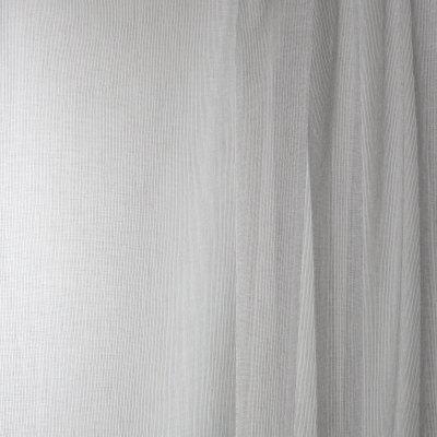 B7988 Canvas Fabric