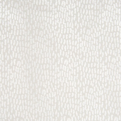 B8001 Eggshell Fabric