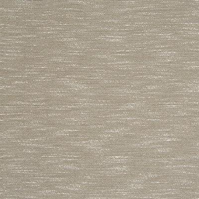 B8002 Olive Fabric