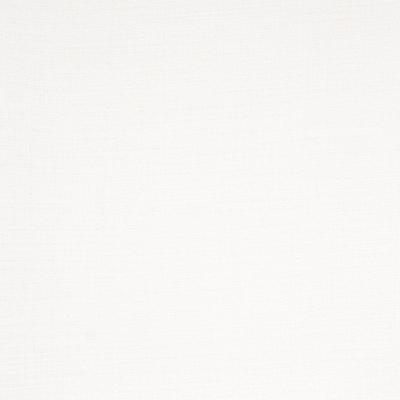 B8003 White Fabric