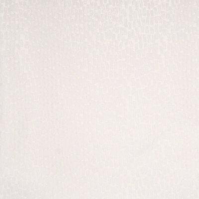 B8008 Snow Fabric