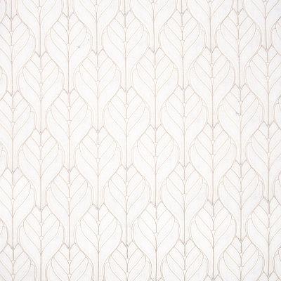 B8010 Ivory Fabric