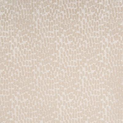 B8014 Alabaster Fabric