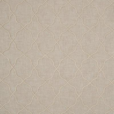B8021 Linen Fabric