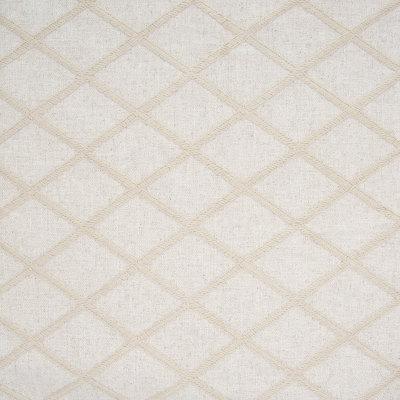 B8023 Khaki Fabric
