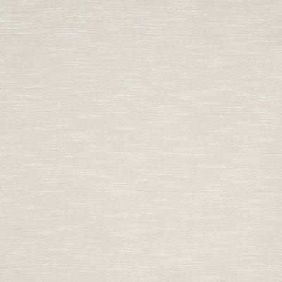 B8025 Marble Fabric
