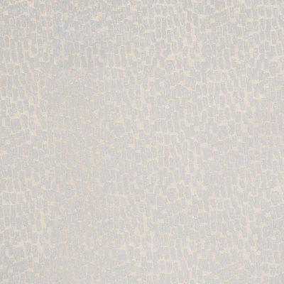 B8027 Mist Fabric