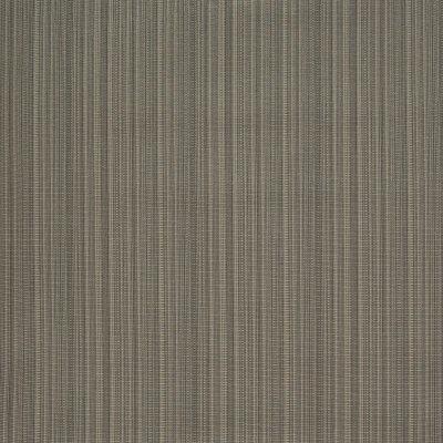B8036 Espresso Fabric
