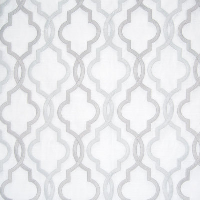 B8037 Platinum Fabric