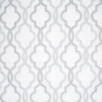 B8037 Platinum Fabric
