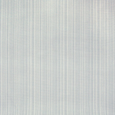 B8038 Slate Fabric