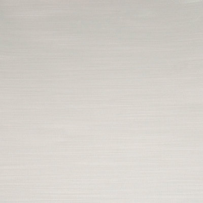 B8041 Dove Fabric