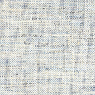 B8061 Tundra Fabric