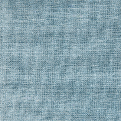 B8062 Wedgewood Fabric