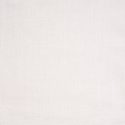 B8065 Bisque Fabric