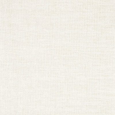 B8066 Powder Fabric