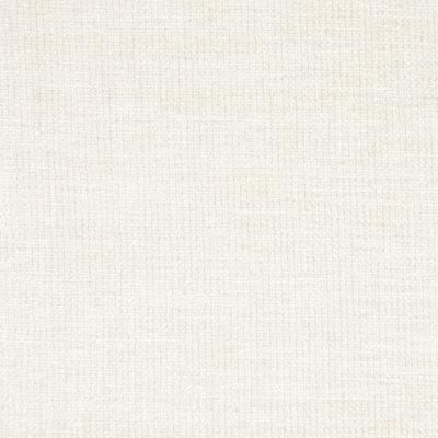 B8066 Powder Fabric