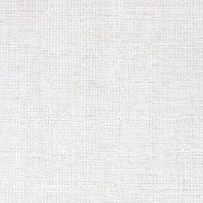 B8067 Birch Fabric