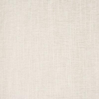B8068 Verbena Fabric