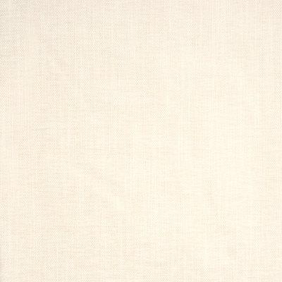 B8069 Champagne Fabric