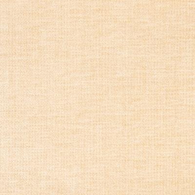 B8070 Alabaster Fabric