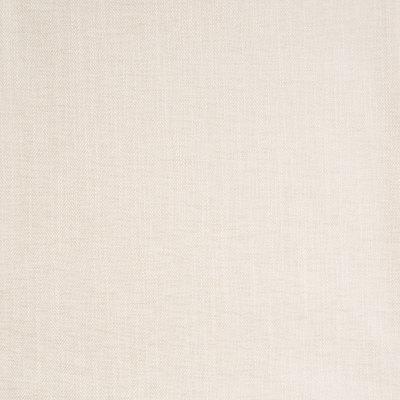 B8071 Straw Fabric