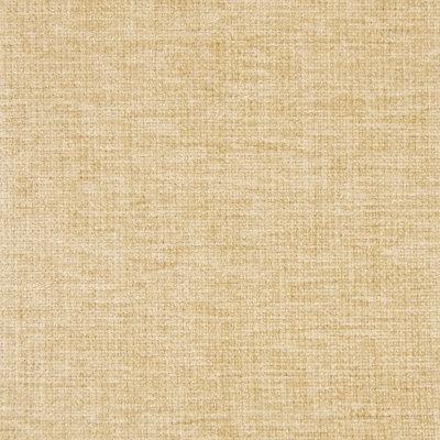 B8073 Sand Fabric