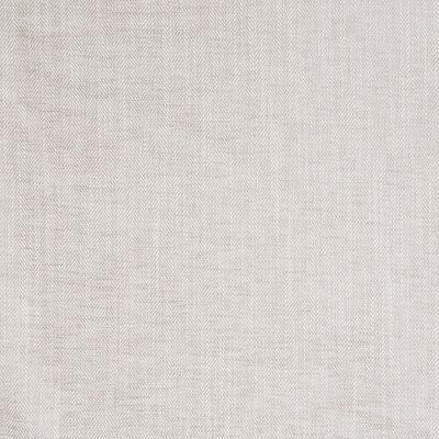 B8075 Wheat Fabric