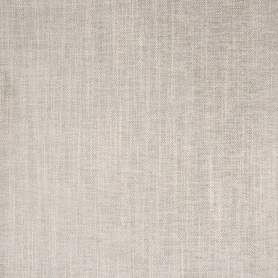 B8077 Cashmere Fabric