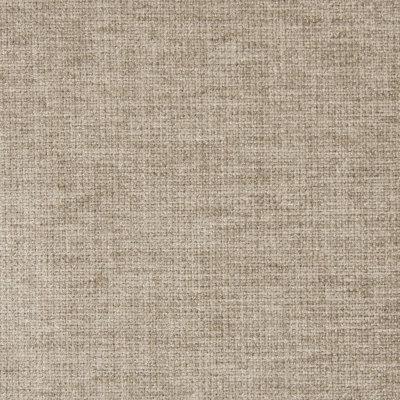 B8078 Fog Fabric