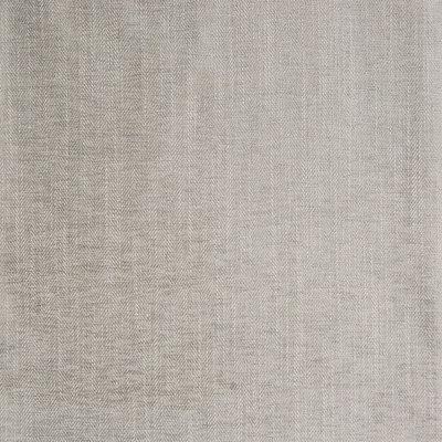 B8079 Fatique Fabric