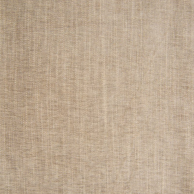 B8081 Havana Fabric