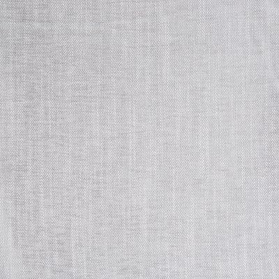 B8084 Chino Fabric