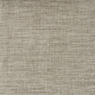 B8085 Pebble Fabric