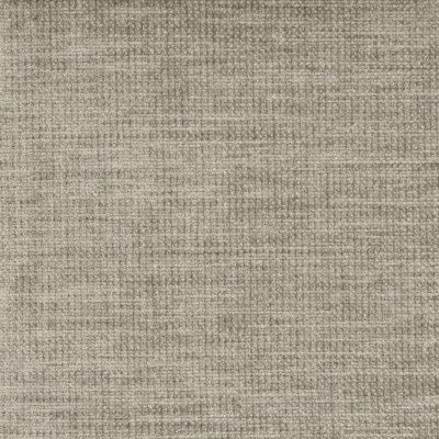 B8085 Pebble Fabric