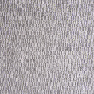 B8086 Flint Fabric
