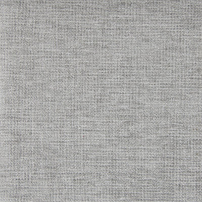 B8087 Shadow Fabric