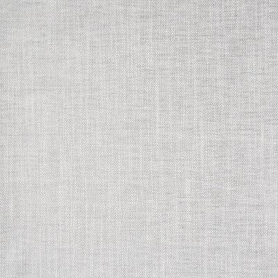 B8088 Seagull Fabric