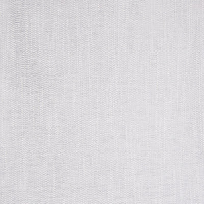 B8089 Dove Fabric