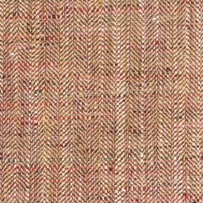 B8090 Auburn Fabric