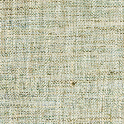 B8093 Jade Fabric