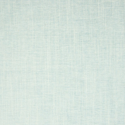 B8095 Spa Fabric