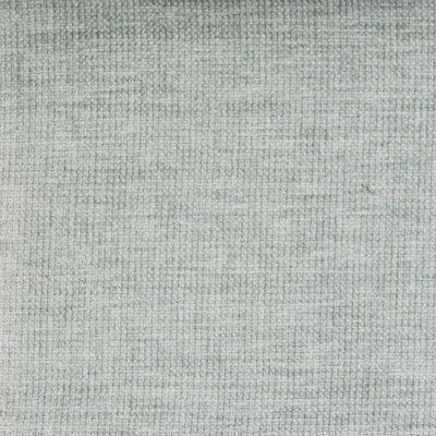 B8098 Cloud Fabric