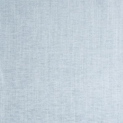 B8099 Surf Fabric