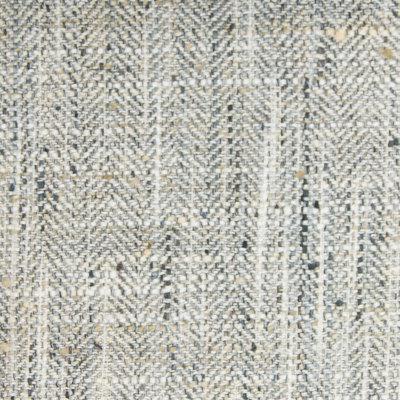 B8100 Slate Fabric