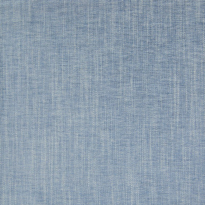 B8102 River Fabric