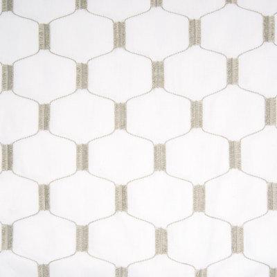 B8113 Marble Fabric