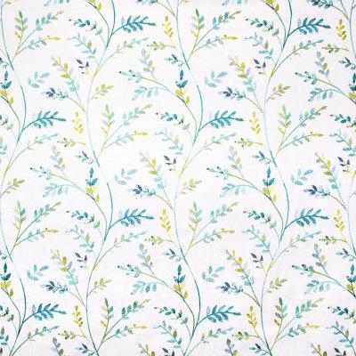 B8114 Caribbean Fabric